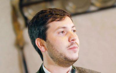 Phillip Steiner