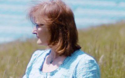 Susanne Feuchter