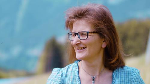 Susanne Feuchter 4
