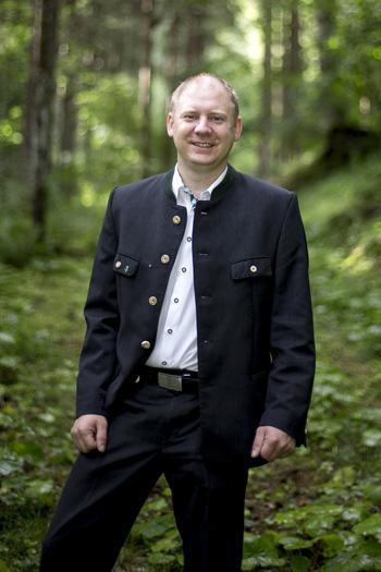 Erich Fritz 1