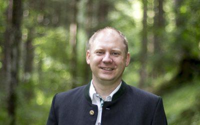 Erich Fritz