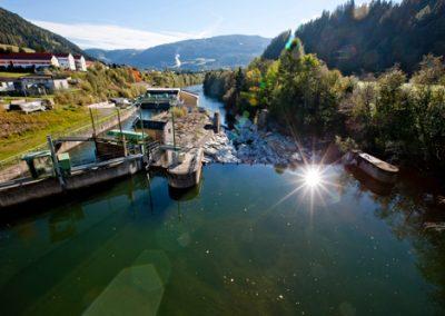 MurwasserkraftwerkL500