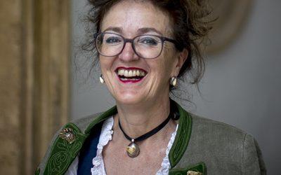 Dagmar Lercher