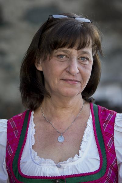 Gabi Novak 1