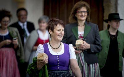 Marianne Reichl