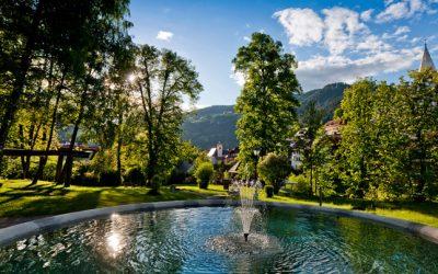Best of Holzwelt Tour Murau