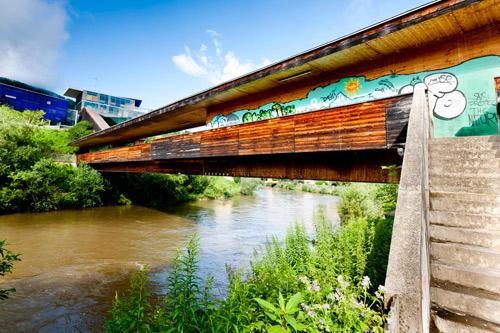 Toursuche Murau Holzwelt - Führungen mit zertifizierten Guides 4
