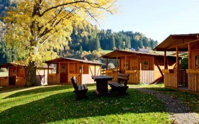 Holzgemeinde