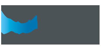 Murauer BotschafterInnen Logo