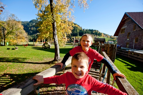 Murau Holzwelt - Geführte Touren und Besichtigungen 4