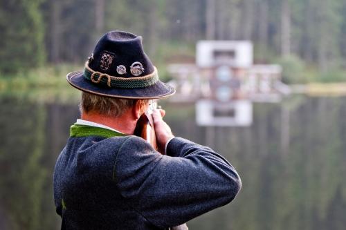 Murau Holzwelt - Geführte Touren und Besichtigungen 5