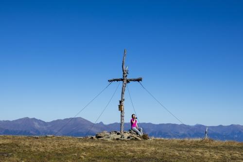 Toursuche Murau Holzwelt - Führungen mit zertifizierten Guides 15