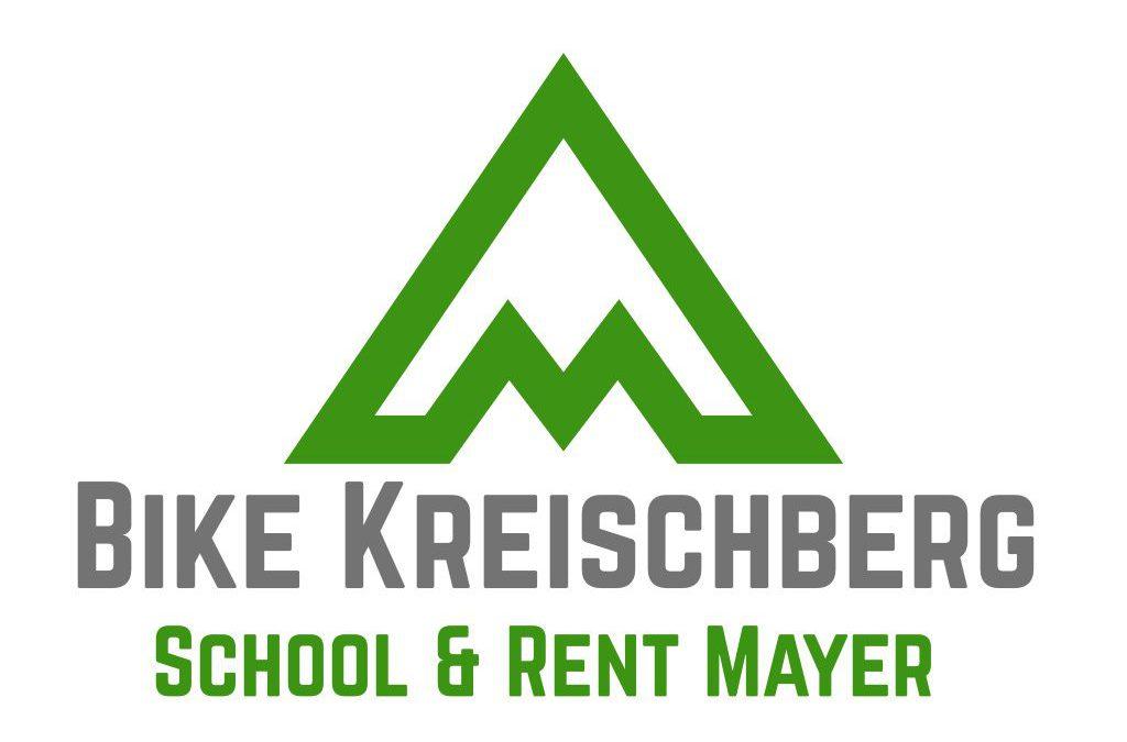 Bike Kreischberg