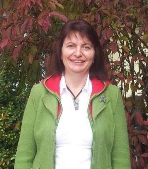 Margit Krenn